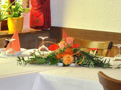 lamm_festsaal_dekodetail